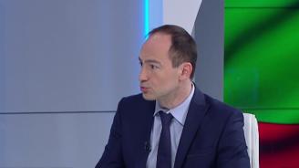 Андрей Ковачев: Българияи Румъния незабавно в Шенген (видео)