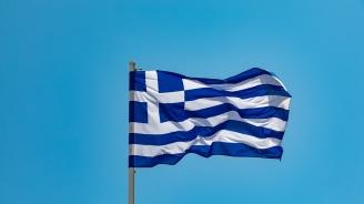 Гърция иска да стане мост на диалога между Европейския съюз и Русия