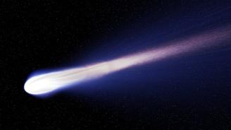 Най-ярката комета за годината ще премине покрай Земята тази седмица