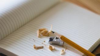 Всеки десети учител в община Хасково е на срочен трудов договор