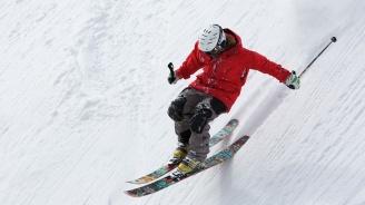 Отлични условия за ски в Пампорово