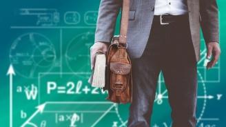Педагози и представители на бизнеса обсъдиха бъдещето на професионалното образование