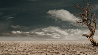 Към 2030 г. климатът на Земята ще е като този преди 3 милиона години