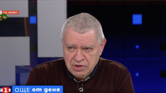 Проф. Константинов: Мигрантите изкривяват демографската картина на българската нация