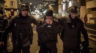 Тайландец е сред жертвите на нападението в Страсбург