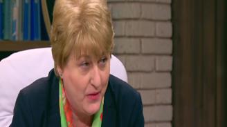 Адвокатът на Биляна Петрова за изтеклите вчера СРС-та: Незаконна и мръсна игра на прокуратурата