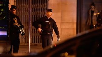 Обвиниха Еманюел Макрон за атентата в Страсбург