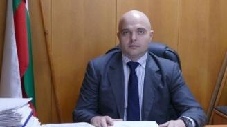 Предлагат старши комисар Ивайло Иванов за главен секретар на МВР (видео)