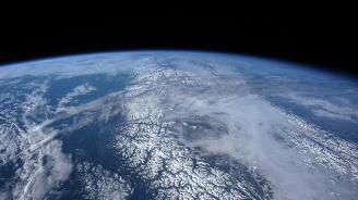 Австралия ще създаде своя Национална космическа агенция