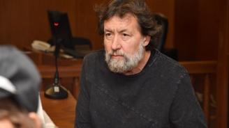 Повдигнаха обвинение и на майката на Николай Банев