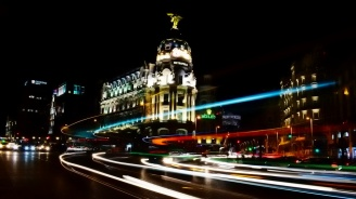 Испания увеличава минималната заплата с 22%, през 2019 година тя ще стане 1050 евро