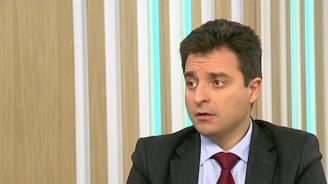 Депутат от БСП: Протестите на строителите са странни