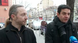 8000 тона павета са изчезнали в София
