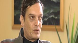 """Бившият гл. счетоводител на """"Полимери"""" разказа за фалита на фирмата и банковите сметки на Баневи"""