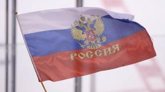 Русия напъди словашки военен дипломат