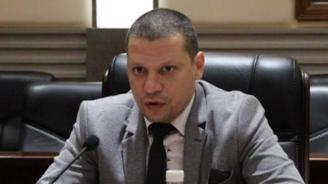 Илиан Тодоров получи признание за социалната си политика