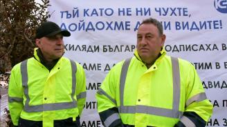 КСБ: Елена Йончева за пореден път не е разбрала важните послания, отправени ясно и категорично от строителния бранш
