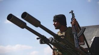 Постигнаха примирие в Йемен