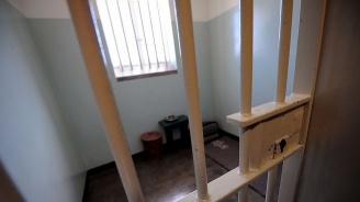 Девет години затвор за украинеца, причинил смъртта на бременна жена и съпругът ѝ