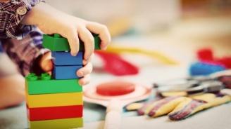 Дания въведе задължителна  детска ясла за децата  в имигрантски квартали