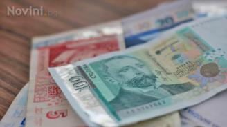 БНБ ще представи нова банкнота от 100 лева