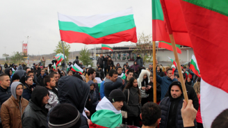 Във Варна излизат на протест заради присъдата на шофьора, убил балетист от операта