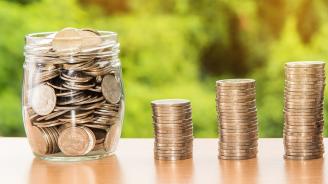 Какви ще са лихвите по кредитите през 2019 година?