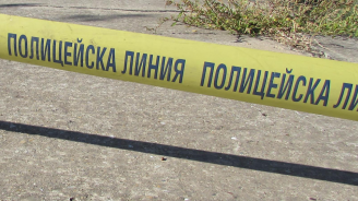 Шефът на КАТ-Казанлък се застрелял в слепоочието