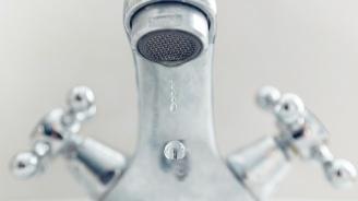 Пенсионерите с шоковите сметки за топла вода: Хляб ли да ядем, вода ли да плащаме?
