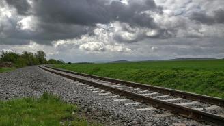 Влакът от Скопие за София ще тръгне през 2027 г.