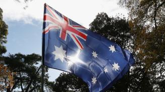 Австралия ще признае Западен Ерусалим за столица на Израел, но няма да премести посолството си там