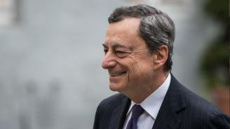 Президентът на ЕЦБ: Европа трябва да се бори с нелибералните сили