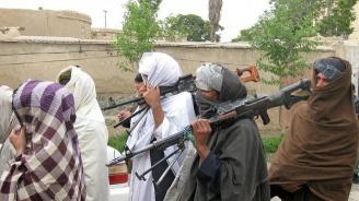 Афганистан и Пакистан продължават взаимно да се обвиняват на регионални преговори