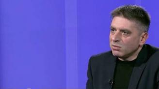 Данаил Кирилов: Решението на ВКС дискредитира усилията ни за борба с корупцията
