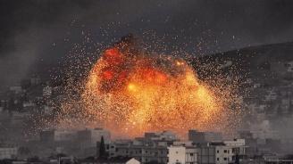 ООН определи дата за начало на примирието в йеменския град Ходейда