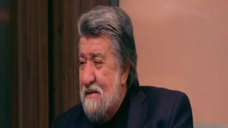 Вежди Рашидов: Соросоидната атака срещу Фандъкова трябва да спре (видео)