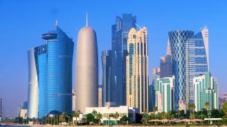 Катар ще инвестира 20 милиарда долара в САЩ