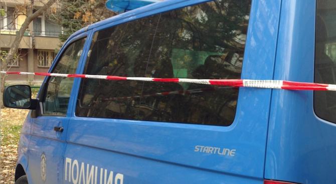 Бившият рейнджър Светослав Каменов, обвинен за убийството на военнослужещата Десислава