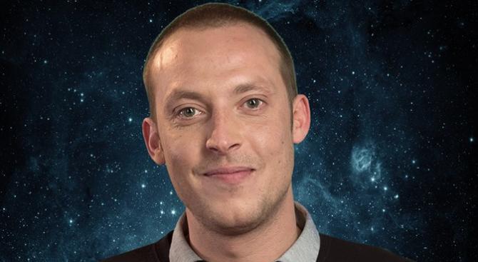 Рапърът Стефан Иванов, по-известен като Уош МС, е големият победител
