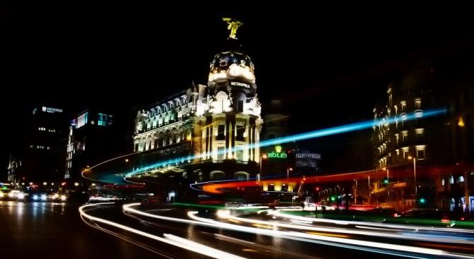 Испанският премиер Педро Санчес обяви в сряда, че неговият кабинет