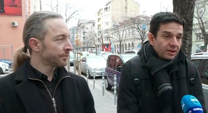 8000 тона павета са изчезнали в София. Сигнал за това
