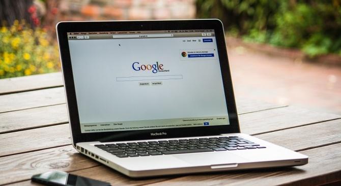 """Google обяви резултатите от """"2018 година на търсене"""", класация на"""