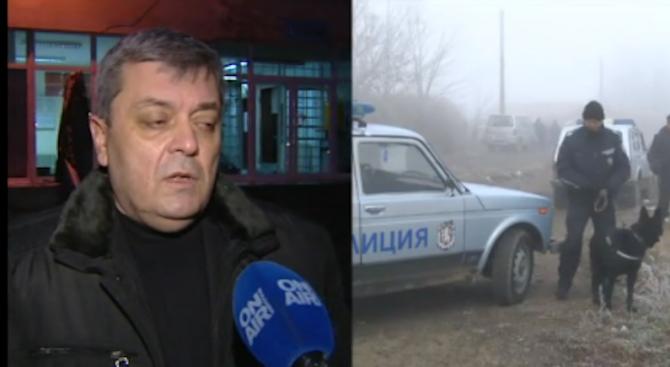 Полицаите възмутени: На 100 лв. ли се оценява труда ни? (видео)