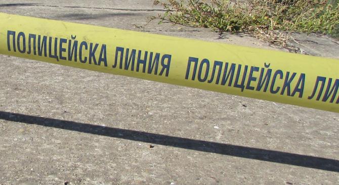 Разследващите са открили тефтерче на мястото, където вчера беше намерено