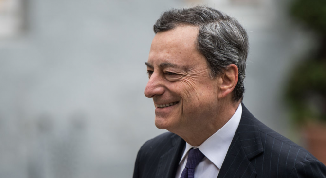 Разпространението на нелиберална идеология заплашва еврозоната, но е илюзия, че