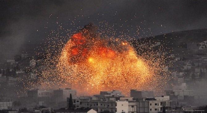 ООН определи дата за начало на примирието между йеменските правителствени