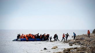 Над 100 страни се събират в Маракеш за официалното одобряване на Световния пакт за миграцията