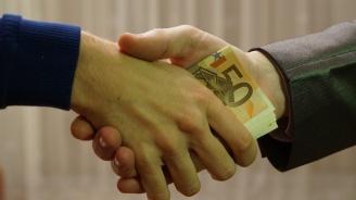 """""""АФИС"""": Корупцията ерозира гражданския морал и е главната причина за недоверието към институциите"""