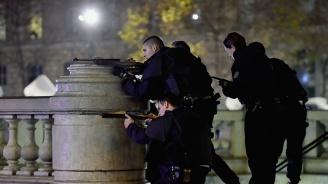 Български евродепутати с първи коментари за стрелбата в Страсбург