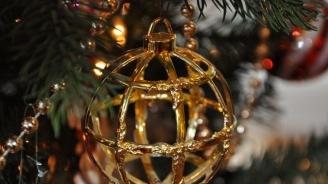 Коледни празници ще се проведат в Банкя